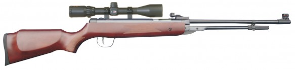 UNDERLEVER < SMK Air Rifles < Air Rifles — Sportsmarketing