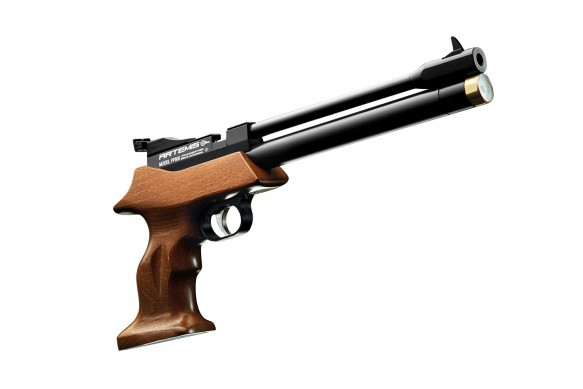 AIR PISTOLS < Air Pistols — Sportsmarketing