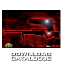 Download Cybergun catalogue