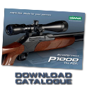 Download Remington catalogue