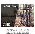 Download Norica catalogue