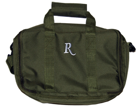 Game Bag By Remington Sporting Goods Hunting Accessories