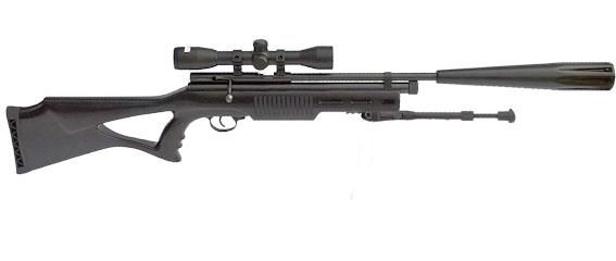 SMK Air Rifles < Air Rifles — Sportsmarketing
